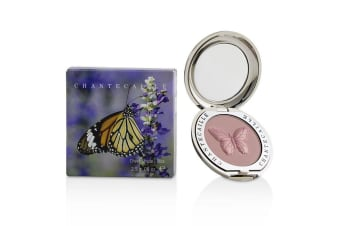 Chantecaille Cheek Shade - Bliss (Butterfly) 2.5g