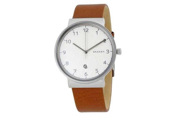 Skagen Men's Ancher (SKW6292)