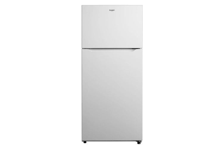Kogan 535L Top Mount Fridge