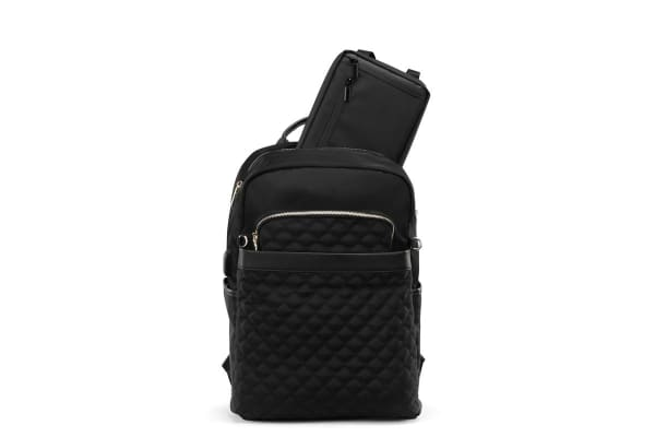 Trailblazer X7 Toiletry Bag