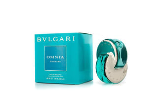 Bvlgari Omnia Paraiba EDT Spray 40ml/1.36oz