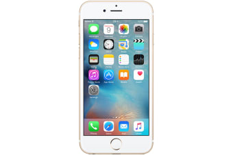 Apple iPhone 6S 64GB Gold [Excellent Grade]