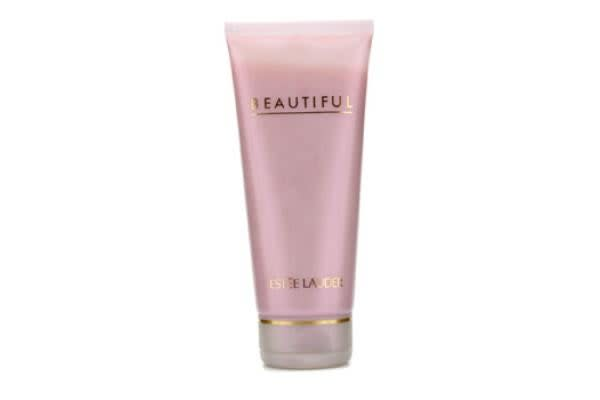 Estee Lauder Beautiful Shower Gel (200ml/6.7oz)