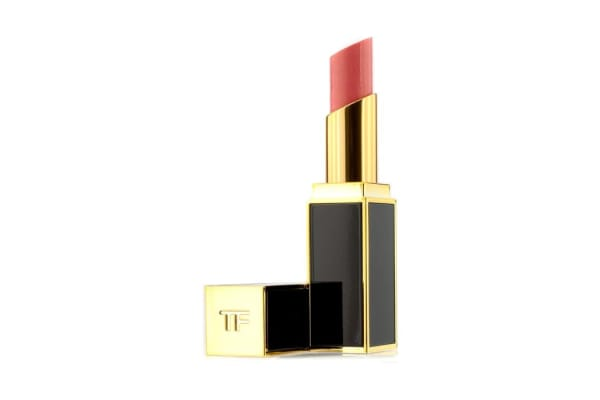 Tom Ford Lip Color Shine - # 08 Frolic (3.5g/0.12oz)
