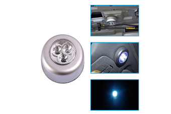 Touch LED Lights  G00660
