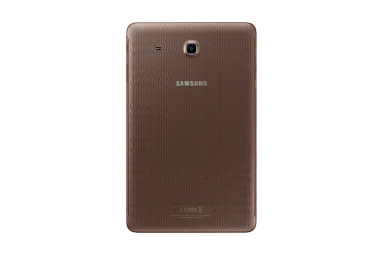 Samsung Galaxy Tab E 9.6 T561 (8GB, Gold)