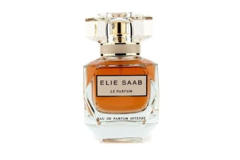 Elie Saab Le Parfum Eau De Parfum Intense Spray 30ml/1oz