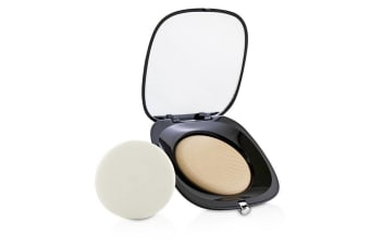 Marc Jacobs Perfection Powder Featherweight Foundation - # 360 Golden (Unboxed) 11g