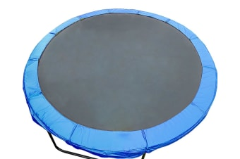 14 ft Replacement Trampoline Safety Spring Pad Cover