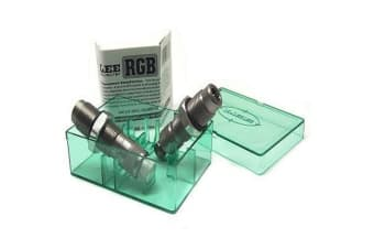 Lee Precision Rgb Reloading Dies For 222 Remington # 90870