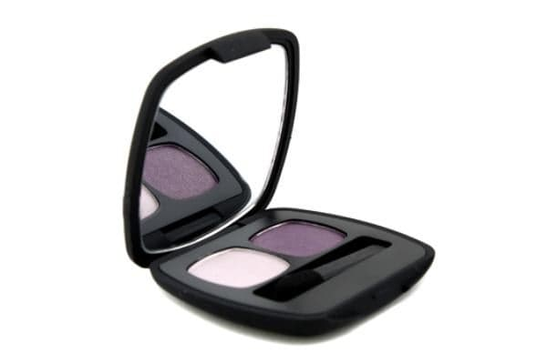 Bare Escentuals BareMinerals Ready Eyeshadow 2.0 - The Inspiration (# Muse, # Passion) (3g/0.1oz)