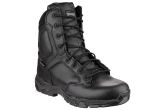 Magnum Adults Unisex Viper Pro 8.0 Waterproof Boots (Black)