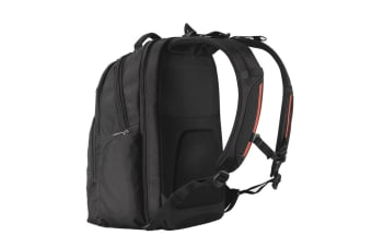 "Everki 13"" To 17.3"" Atlas Checkpoint Friendly Backpack"