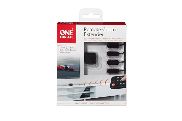 One For All IR Remote Extender (UE-URC1000)