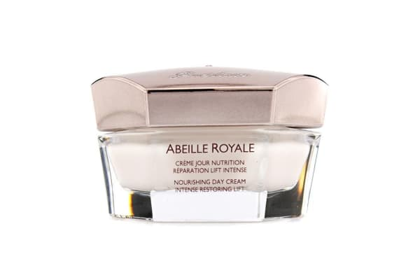 Guerlain Abeille Royale Nourishing Day Cream (50ml/1.6oz)