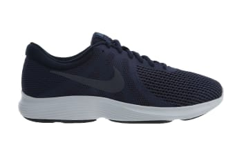 Nike Men's Revolution 4 (Neutral Indigo, Size 13 US)