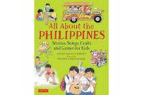 All about the Philippines - Stories, Songs, Crafts and More for Kids