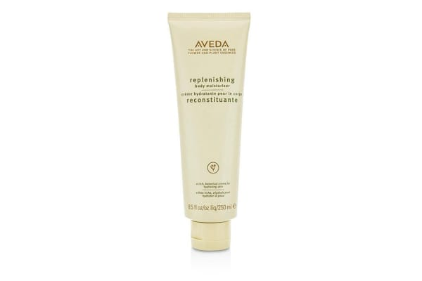 Aveda Replenishing Body Moisturizer (250ml/8.5oz)