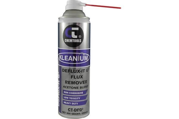 Chemtools Deflux-It G2 Flux Remover