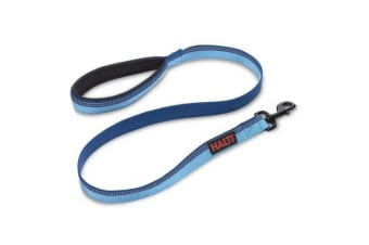 Halti Lead (Blue)