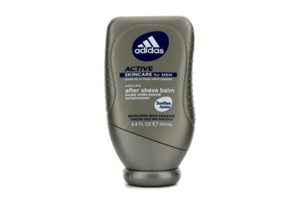 Adidas Active after shave balm (100ml/3.3oz)
