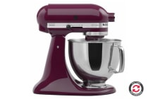 KitchenAid KSM150 Artisan Stand Mixer