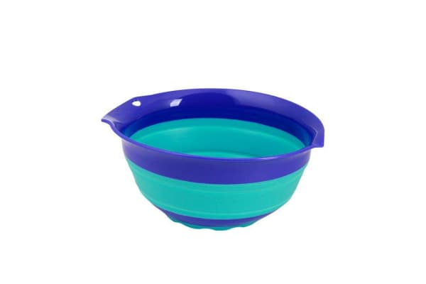 Squish Mixing Bowl 2.8L