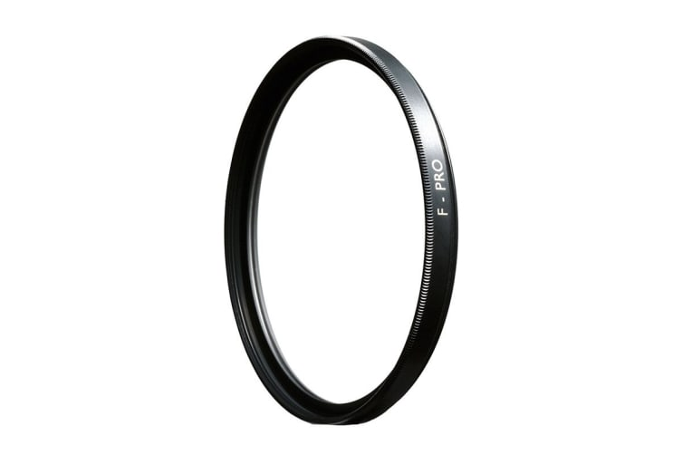 B+W F-Pro 486 UV IR Cut MRC Filter - 72mm