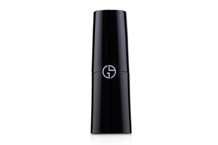 Giorgio Armani Rouge d'Armani Lasting Satin Lip Color - # 400 Four Hundred 4g