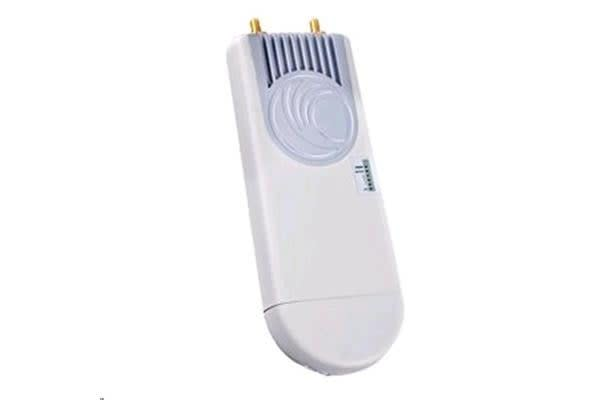 Cambium Networks C024900A011A Cam ePMP 1000: 2.4 GHz ContrzdRadio with
