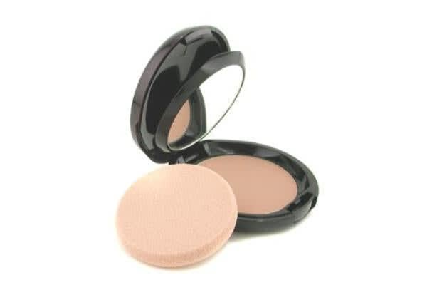 Shiseido The Makeup Compact Foundation SPF15 w/ Case - I20 Natural Light Ivory (13g/0.45oz)