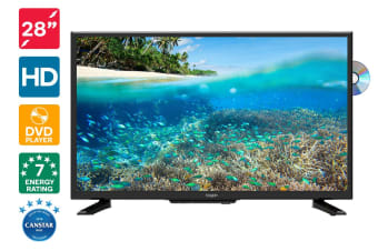 Led Tvs Kogan Com