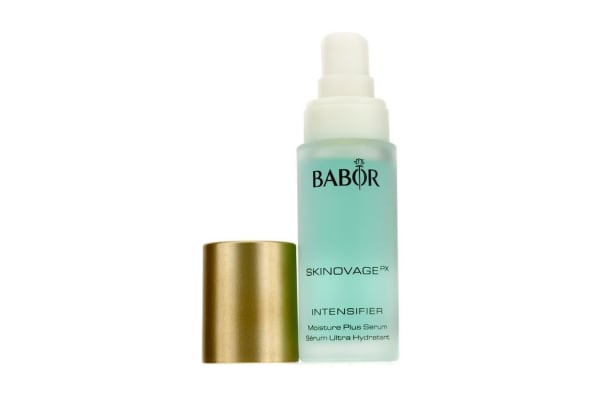 Babor Skinovage PX Intensifier Moisture Plus Serum (30ml/1oz)