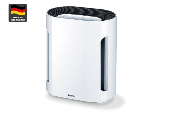 Beurer Triple Filter Air Purifier (LR200)