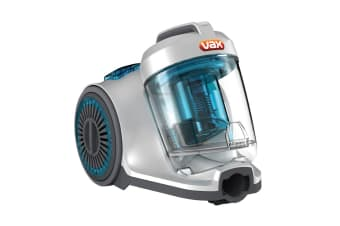 VAX Power 5 Pet Barrel Vacuum Cleaner (VX28)