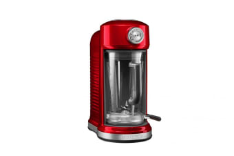 KitchenAid KSB5085 Blender - Candy Apple (5KSB5085ACA)