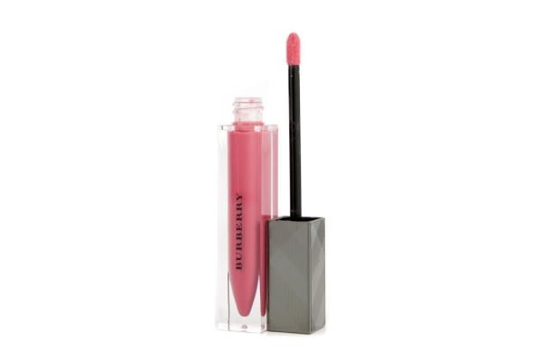 Burberry Lip Glow Natural Lip Gloss - # No. 05 Tea Rose (6ml/0.2oz)