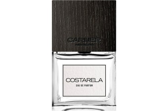 Costarela for Unisex EDP 100ml