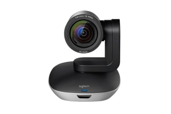Logitech GROUP video conferencing system Group video conferencing system 20