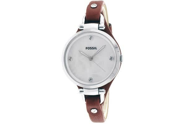 Fossil Women's Georgia (ES3416)