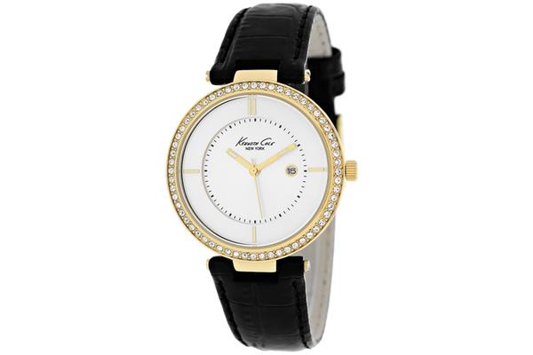 Kenneth Cole Women's Classic (KC2675)