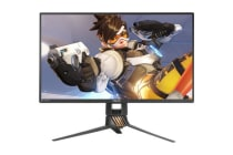 "ASUS ROG Swift PG258Q 24.5"" G-sync Gaming Monitor"