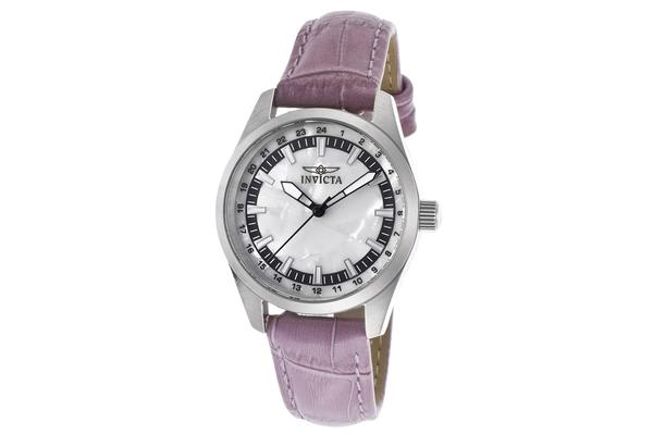 Invicta Women's Speciality (INVICTA-17096-2)