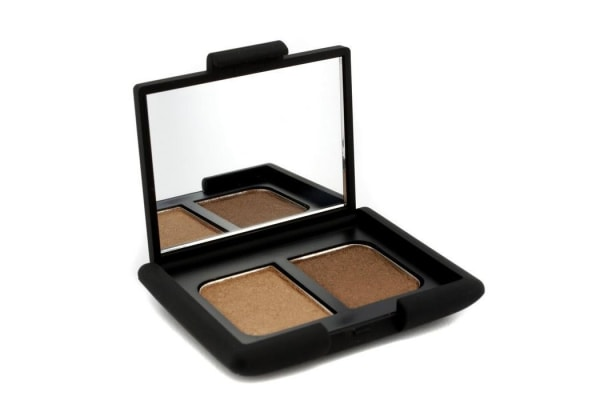 NARS Duo Eyeshadow - Isolde (4g/0.14oz)
