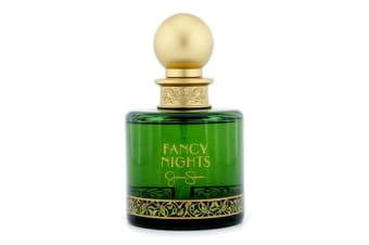 Jessica Simpson Fancy Nights Eau De Parfum Spray 100ml/3.4oz