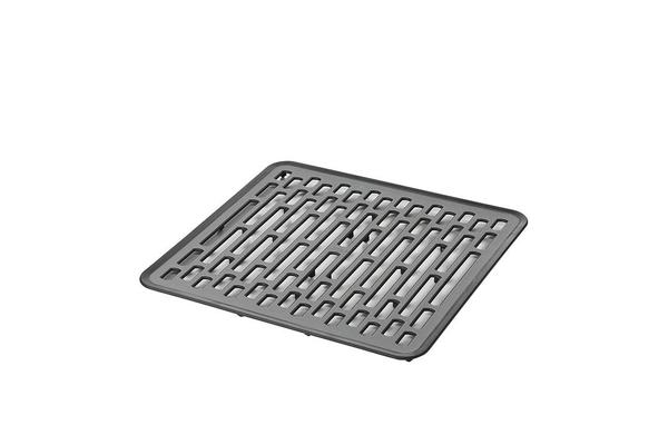 Oxo Good Grips Sink Mat Small