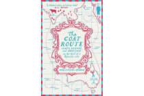 The Coat Route - Craft, Luxury, And Obsession On The Trail Of A $50,000 Coat,