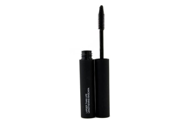NARS Larger Than Life Lengthening Mascara - Black (6g/0.21oz)