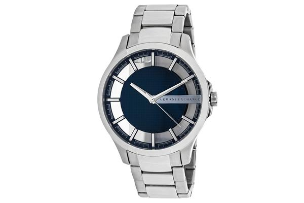 Armani Exchange Men's Classic (AX2178)