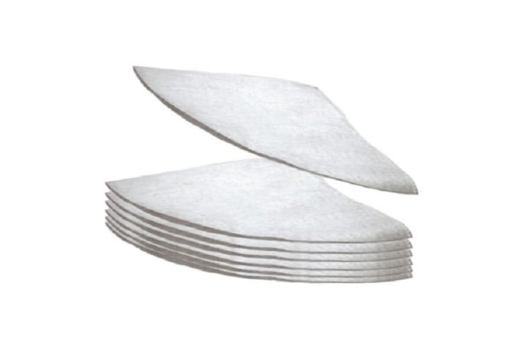 Food Grade Filter Paper Large - 50 - 270mm